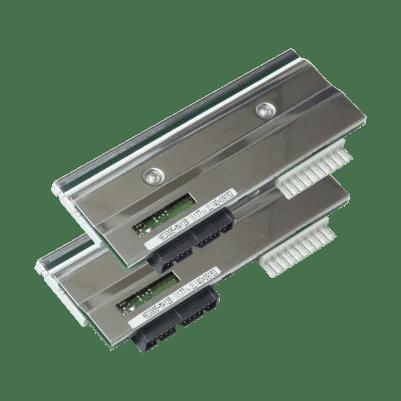 Imprimantes thermique industrielle desktop mobile